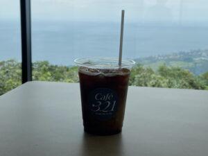 Cafe●321