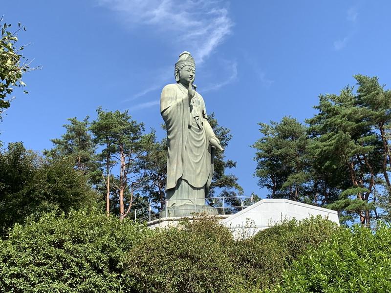 塩船観音 春にはツツジで有名だけど七五三や初詣もOK | 国内観光500箇所