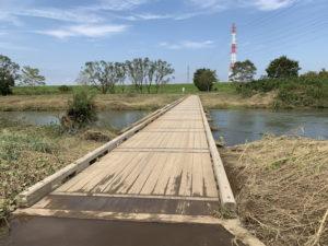 島田橋(埼玉県)