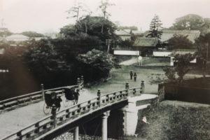 水戸・弘道館