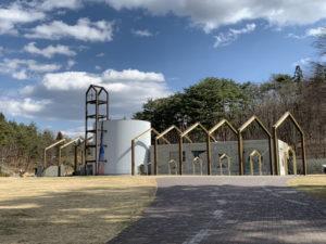 賢治の学校