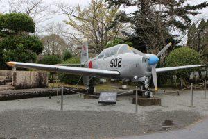 T-3 (練習機)