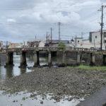 天草「祇園橋」