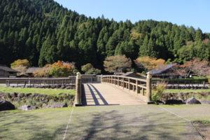 朝倉義景墓