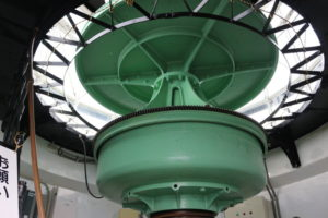 都井岬灯台