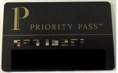 pri-pass